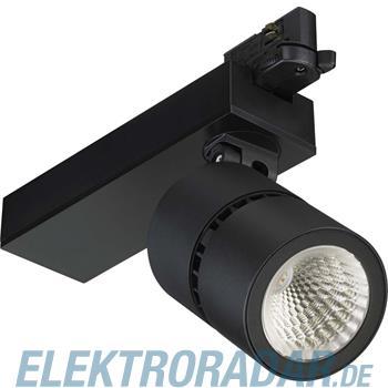 Philips LED-Strahler sw ST540T #85681800