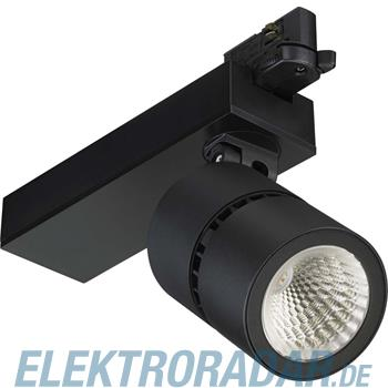 Philips LED-Strahler sw ST540T #85691700