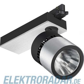Philips LED-Strahler alu ST550T #24024300
