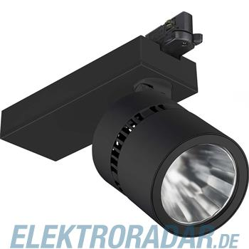 Philips LED-Strahler sw ST550T #24026700