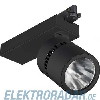 Philips LED-Strahler sw ST550T #24032800