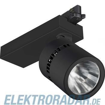 Philips LED-Strahler sw ST550T #24033500