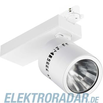 Philips LED-Strahler ws-ws ST550T #85694800