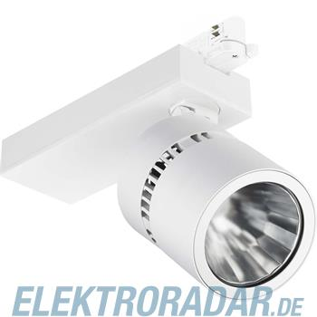 Philips LED-Strahler ws-ws ST550T #85709900