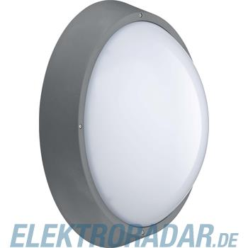 Philips LED-Wandleuchte gr WL120V #06640999