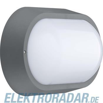 Philips LED-Wandleuchte gr WL121V #06638699