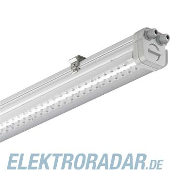 Philips LED-Feuchtraumleuchte WT460C #88277000