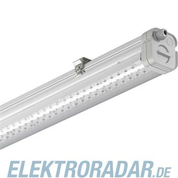 Philips LED-Feuchtraumleuchte WT460C #88334000