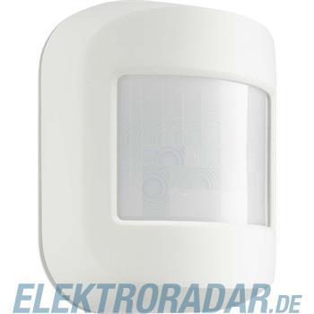 Philips Sensor f. Wandmontage WT460E MDU-AS