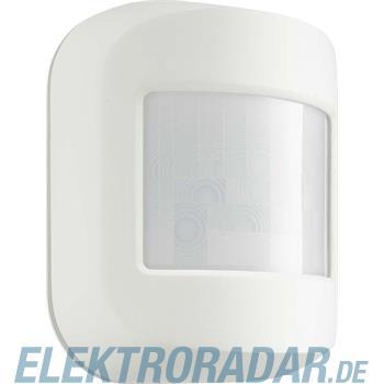 Philips Sensor WT460E MDU-PS