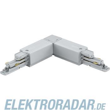Philips L-Verbinder ZCS750 5C6 CCPE GR