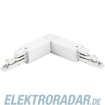Philips L-Verbinder ZCS750 5C6 CCPE WH