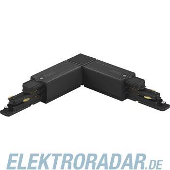 Philips L-Verbinder ZCS750 5C6 CCPI BK