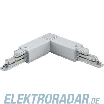 Philips L-Verbinder ZCS750 5C6 CCPI GR