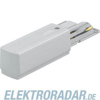 Philips Endeinspeisung links ZCS750 5C6 EPSL GR