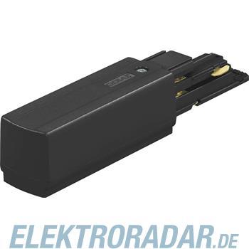 Philips Einspeisung rechts ZCS750 5C6 EPSR BK
