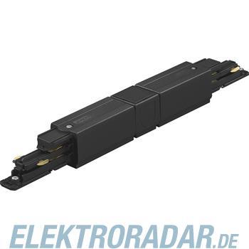 Philips Verbinder ZCS750 5C6 IPC BK