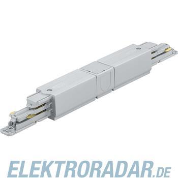 Philips Verbinder ZCS750 5C6 IPC GR