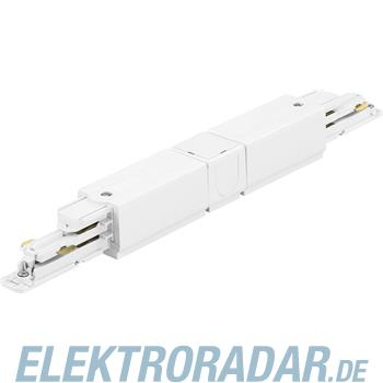 Philips Verbinder ZCS750 5C6 IPC WH