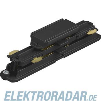 Philips Netzanschluss mittig ZCS750 5C6 MPS BK