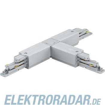 Philips T-Verbinder ZCS750 5C6 TCPLI GR