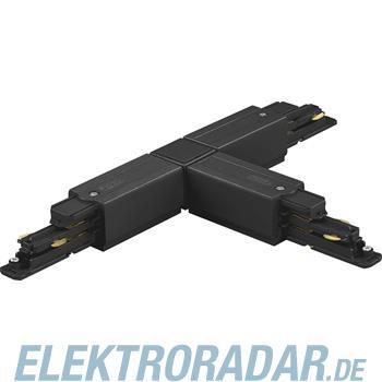 Philips T-Verbinder ZCS750 5C6 TCPRE BK