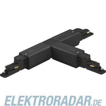 Philips T-Verbinder ZCS750 5C6 TCPRI BK