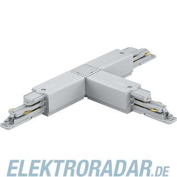Philips T-Verbinder ZCS750 5C6 TCPRI GR