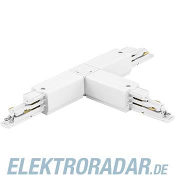 Philips T-Verbinder ZCS750 5C6 TCPRI WH
