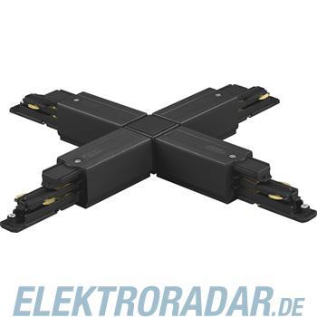 Philips X-Verbinder ZCS750 5C6 XCP BK