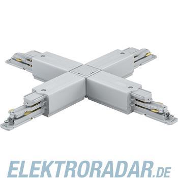 Philips X-Verbinder ZCS750 5C6 XCP GR