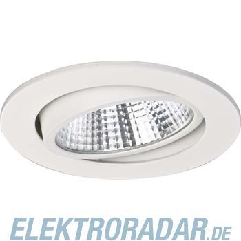 Brumberg Leuchten LED-Deckenspot alu-mt 33251253