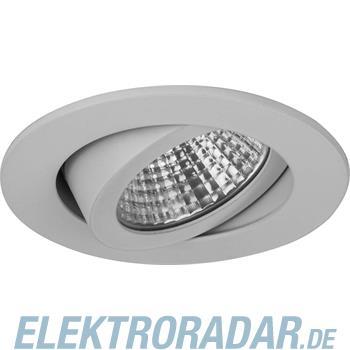 Brumberg Leuchten LED-Deckenspot alu-mt 34262253