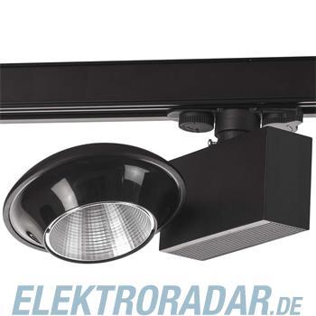 Brumberg Leuchten LED-Schienenstrahler 88311073