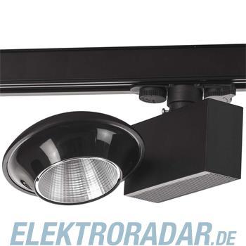 Brumberg Leuchten LED-Schienenstrahler 88311683