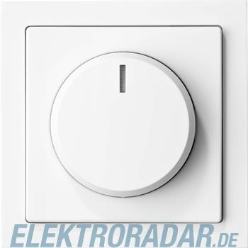 Philips Potentiometer UID 8600/00