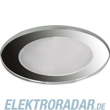 Brumberg Leuchten LED-Deckeneinbauleuchte 12033023