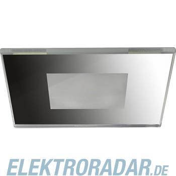 Brumberg Leuchten LED-Deckeneinbauleuchte 12034023