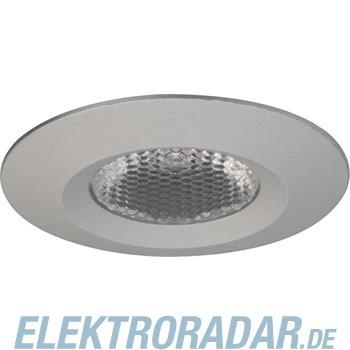 Brumberg Leuchten LED-Lichtpunkt 12070253