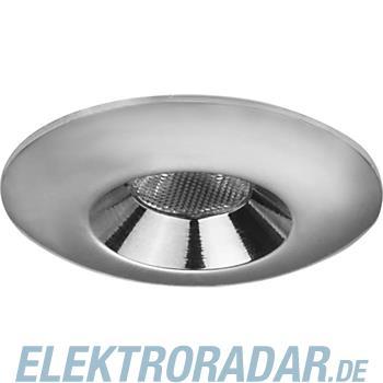 Brumberg Leuchten LED-Lichtpunkt mt-alu/chr 12071023