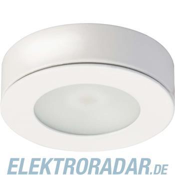 Brumberg Leuchten LED-Auf/Einbaustrahler aws 12078073