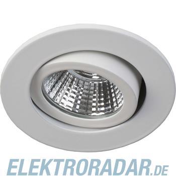 Brumberg Leuchten LED-Deckeneinbauleuchte ws 12231073