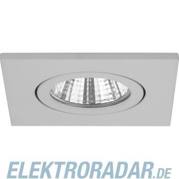 Brumberg Leuchten LED-Deckeneinbauleuchte ws 12232073