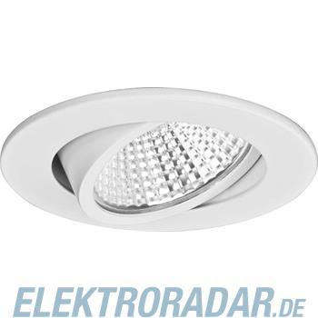 Brumberg Leuchten LED-Deckeneinbauleuchte ws 12251023