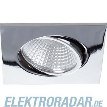 Brumberg Leuchten LED-Deckeneinbauleuchte ws 12252023