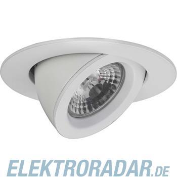Brumberg Leuchten LED-Deckeneinbauleuchte ws 12401073