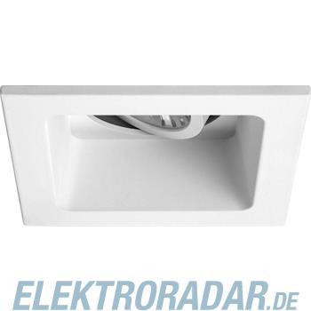 Brumberg Leuchten LED-Deckeneinbauleuchte ws 12404073