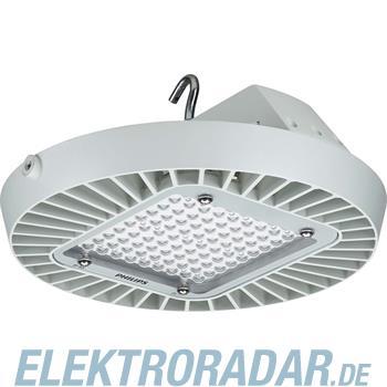 Philips LED-Hallenleuchte BY120P G2 #29605000