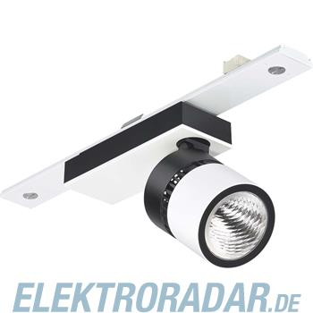 Philips LED Lichtträger 4MX960 #25547600