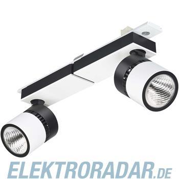 Philips LED Lichtträger 4MX960 #25548300